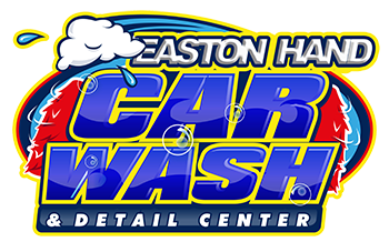 Easton Hand Car Wash & Detail Center
